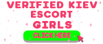 kiev escort girls